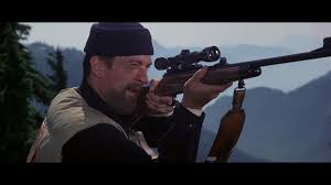imdb top films the blog of big ideas the deer hunter
