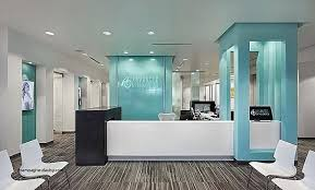 office front desk design. Frontdesk Office Front Desk Design