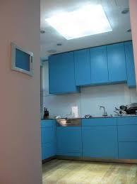 lighting fixtures solar indoor house lights kitchen fiber optic solar indoor house lights