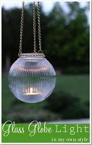lighting globes glass. Outdoor Lighting Ideas Globes Glass T