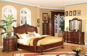 El Dorado Bedroom Set Amazing Furniture Bedroom Sets Your Home Decor ...