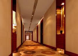 hotel hallway lighting. Hotel Corridor Wall Lights Hallway Lighting N