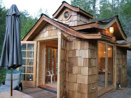 tiny houses cost. Tumbleweed Tiny House Cost Bold Ideas 13 Stylish Tumble Weed Houses