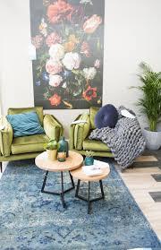 Shop The Look Onze Vt Wonen En Design Beursstand Meubeltrack