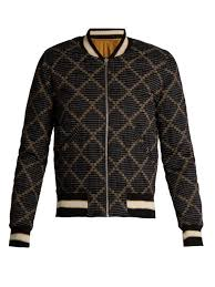 isabel marant Étoile dabney reversible cotton er jacket black womens isabel marant shoes barneys official