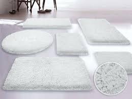 large bathroom rugs engaging extra white bath vanities mat target