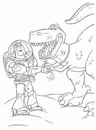 Come and visit the original and the largest coloring page site on the internet! Toy Story Free Printable Coloring Pages For Kids
