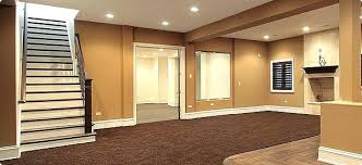 cheap basement remodel. Cheap Basement Remodel Pictures Tips And Ideas For Budget Remodeling Vista With .