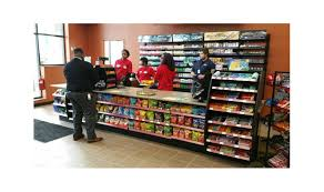 Circle K Takes Second Swing at Private Label Cigarettes