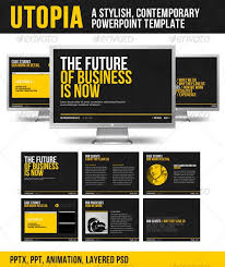 graphic design powerpoint templates graphic design powerpoint templates free the highest quality