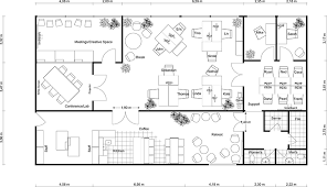 the office floor plan. RoomSketcher-Office-Floor-Plans The Office Floor Plan RoomSketcher