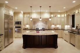 kitchen home depot faucets ideas:  home decor kohler kitchen faucets home depot vessel sink bathroom vanity open kitchen cabinets ideas