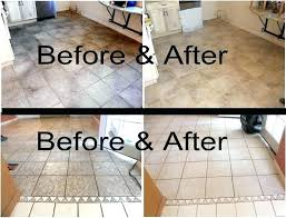 cleaning grout between tiles best cleaner for ceramic tile and grout how to clean without chemicals