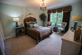 paragraph about my bedroom detailed description of describe an description of your room essay about my favorite describe bedroom using adjectives unit13bathroom on in french