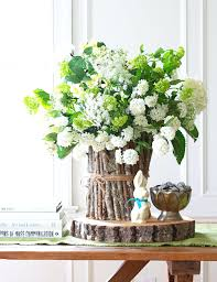 floral decor ideas best flowers and centerpieces arrangements for your  table decorations