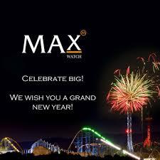 <b>Max XL Watches</b> - Home   Facebook