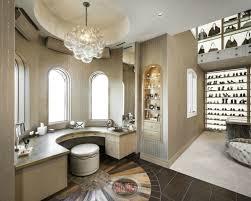 Huge Closets best 20 2 story closet ideas dream closets luxury 1766 by uwakikaiketsu.us