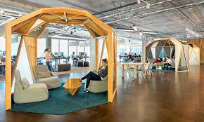 open office concept. open office concept keri cisco hosu lounge chairs by coalesse spaces pinterest and designs g