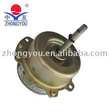 exhaust fan motor wiring diagram exhaust image bathroom exhaust fan replacement parts bathroom on exhaust fan motor wiring diagram