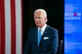 Harold Ford Jr.: Joe Biden Is Not A Flaming Liberal Out Of The Mainstream |  Brian Kilmeade Show