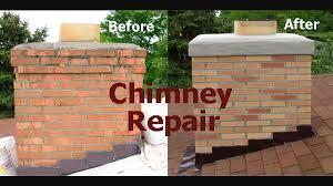 our chimney photo gallery
