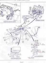 similiar ford 4600 tractor parts diagram keywords ford 2000 tractor wiring diagram on ford 4600 tractor wiring diagram