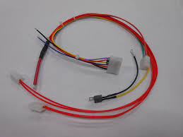 custom cable fabrication services of wire harnesses northwest illinois wire cable harness