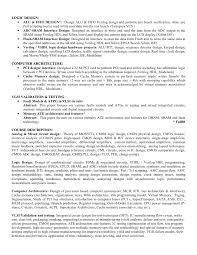 Rf Design Engineer Resume About Book Reports Articles Resources Bju