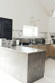 Soffitto In Legno Grigio : Cucina dei sogni casa soffitti legno