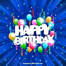 download birthday cards for free free animated happy birthday cards animated birthday wishes for
