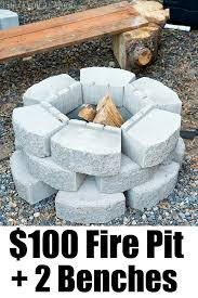 fire pit ideas 2