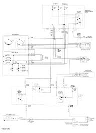 wiring diagram for 2001 saturn the wiring diagram 1994 saturn sc2 wiring diagram schematics and wiring diagrams wiring diagram