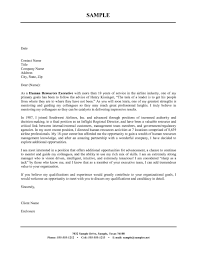030 Free Professional Cover Letter Template Lovely Attorney