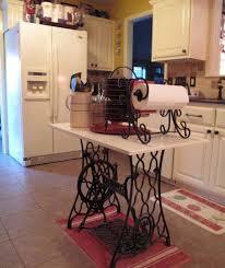 repurpose furniture. 23 Creative Methods To Repurpose Furniture-homesthetics (22) Furniture A