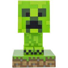 Minecraft Creeper Icon Light ...