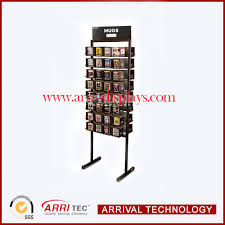 Mug Display Stands Retail Metal Mug Display Stand Buy Mug Display StandRetail 2