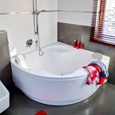 <b>Ванна акриловая Ravak Gentiana</b> 140 | Купить в интернет ...