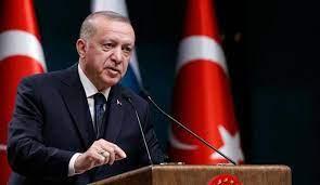Kabine Toplantısı ne zaman düzenlenecek? Bu hafta Cumhurbaşkanı Erdoğan  açıklama yapacak mı? - GÜNCEL Haberleri