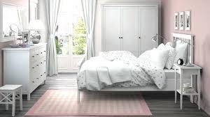 Hemnes Ikea Bedroom Hemnes Ikea Bedroom Set btcdonorsclub