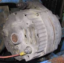 wiring diagram for gm one wire alternator wiring one wire alternator chevy chevelle ss hello i have a 64 chevy chevelle that ive on wiring diagram for