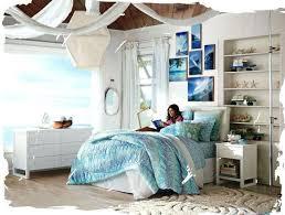 medium size of beach themed room decorating ideas decor diy for girls homes astonishing girl bedroom