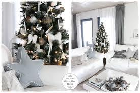 13 Aldi Luxemburg Weihnachtsdekoration Aldi