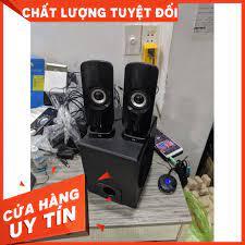 Tổng hợp Loa Vi Tinh Cong Suat 300w giá rẻ, bán chạy tháng 8/2021 - BeeCost