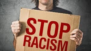 Αποτέλεσμα εικόνας για ρατσισμός