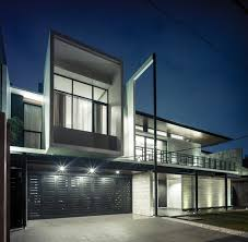 Small Picture Jakarta Modern Houses And Indonesia On Pinterest idolza