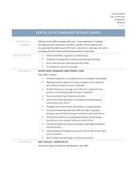 Office Manager Sample Resume resume Medical Office Manager Sample Resume 18