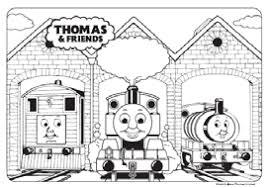 京阪電車きかんしゃトーマス号ぬりえボックスを発売します