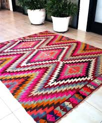 kilim rugs for street bright color turkey rugs kilim area rugs