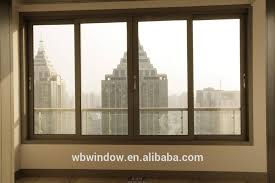office glass windows office glass window office glass window suppliers and manufacturers at alibabacom beach style balcony helius lighting group