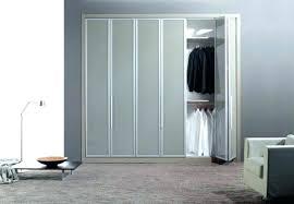 louvered bifold closet doors. Custom Louvered Bifold Doors Sized Closet Inch  Home Depot . D